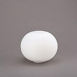 フロス FLOS GLO-BALL Basic1 グローボール ベーシック1 照明 フロアランプ ジャスパー・モリソン 【RCP】【smtb-KD】
