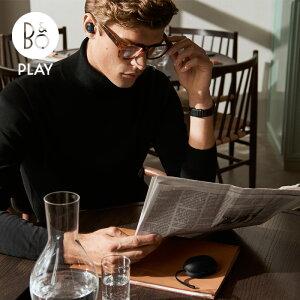 バング&オルフセンBang&OlufsenベオプレイB&OPLAYBeoPlayE8ワイヤレスイヤフォンBluetooth4.2デザイン:ヤコブ・ワグナーカラー:2色保証付デンマークオーディオMoMA【RCP】【smtb-KD】