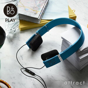 【正規販売店】 Bang & Olufsen バング&オルフセン B&O PLAY BeoPl…