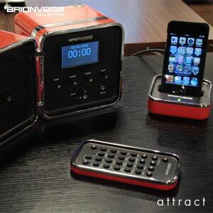 【あす楽対応】名作ラジオが現代のライフスタイルで復刻TS 502/スピーカー/ラジオ/Wi-Fi/FM/無...