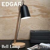 エドガー EDGER ベル ランプ Bell Lamp テーブルランプ ED025 カラー:2色 デザイン:サイモン・ピティエ デザイナーズ照明 【RCP】【smtb-KD】