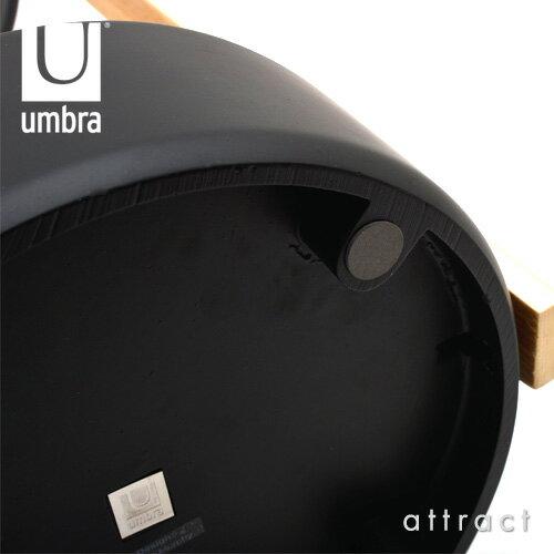 Umbrella Stand Umbra: 【楽天市場】アンブラ Umbra ハブ アンブレラスタンド HUB UMBRELLA STAND アンブレラ