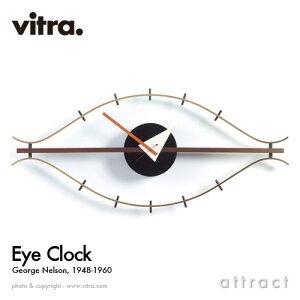 数多くの著名デザイナーによる名作の数々を手掛けるvitra社スイス 正規品 オリジナル デザイン ...