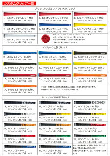 【新品】【送料無料】【カラーカスタム】日本仕様・メーカー正規カスタム品BRIDGESTONEGOLFJ815DRIVERブリヂストンゴルフ(ブリジストンゴルフ)・8.5度/9.5度/10.5度・TourADPTシャフト装着仕様〔グラファイトデザインツアーADPT〕