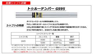 【新品】【2015年モデル】【日本仕様・日本正規品】CallawayMD3MILLEDWEDGEマットブラック仕上げキャロウェイマックダディ3ミルドウェッジ・メーカーカスタムオーダー品・GS95スチールシャフト装着仕様