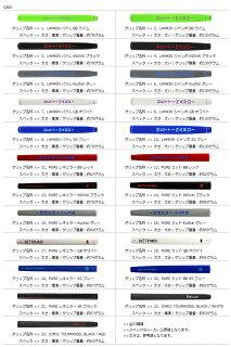 【新品】【送料無料】【高級カスタムパター】完全カスタムオーダーモデルベティナルディBB-40パターライ角&長さ&グリップ&ヘッドカバー選択可能![ベディナルティBB40/BETTINARDI]
