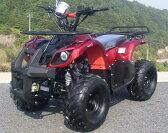 四輪セミバギー 公道走行可能 50cc HL50BR