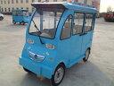 かわいいミニカー!!イベントなどにどうぞ!!普通免許でOK電動ミニカータイタンCLDG14-A2