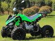 セミバギー 50cc ATV 前進3速バック付 SB50HG