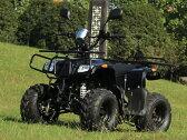 四輪セミバギー 公道走行可能 50cc HL50B