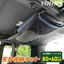 【純正】HONDA N-WGN ホンダ エヌワゴン【JH1 JH2】  ウォッシャブルカーゴボックス[08U45-T6G-000]