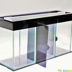 【新商品】GEXグラステリアLX300ブラック