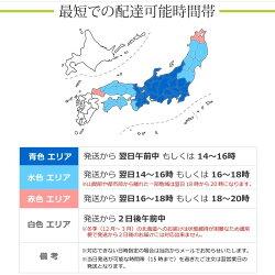 【条件付き送料無料】極火蝦(レッドファイアーシュリンプ)10匹(+1匹補償サービス付)