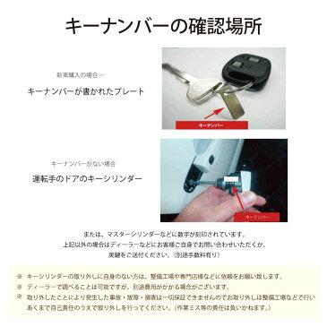 【キーカット致します!代金込】 高品質ブランクキー トヨタ イプサム 2穴 ワイヤレスボタン スペア キー カギ 鍵 純正 割れ交換に