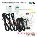 【メール便送料無料】トヨタ ディーラーオプション 2009年【 NHZ...