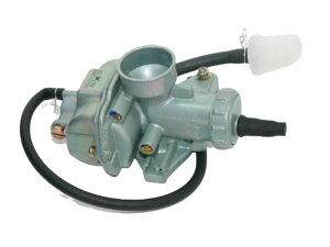 4ストミニ 高品質PC18 PC20キ...