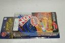 10%Off NGK パワーケーブル HB1B 5769 日本特殊陶業/X11(イ...
