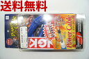 10%Off NGK パワーケーブル HC1B 2800 日本特殊陶業/CB400ス...