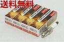 デンソー プラグ 品番 V9110-3139 K20R-U11 x4本セット コロ...