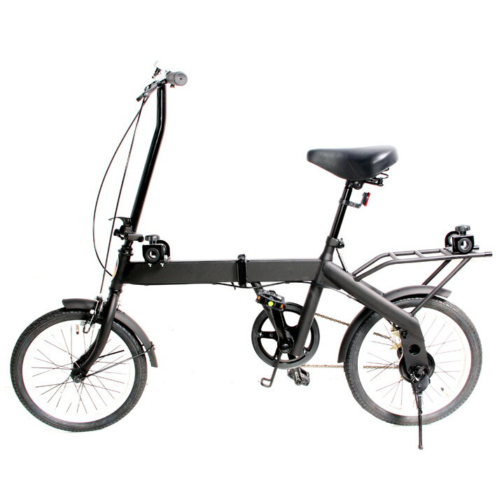 RAINBOWBEACHCRUISER『折りたたみ自転車FD-1SURFRACK』