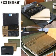 210412-laptop-0.jpg
