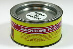 SIMICHROMEPOLISH250g入り