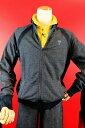 ピレリ PIRELLI 【春夏アウトレット】 トラックジャケット ネイビー 【M・L・LL・LLL】【イタリア】【トレーナー】【メンズファッション】【ピレリ服】