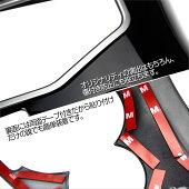 トヨタシエンタSIENTA170系コンソールパネルシフトガーニッシュシフトパネルピアノブラック内装パーツカスタムアクセサリー2P