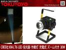 LED投光器K805画像1