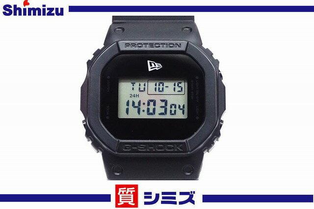 腕時計, メンズ腕時計 CASIO G-SHOCK NEWERA DW-5600VT