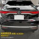 【大決算セール★半額特価】 激安!送料無料 トヨタ 新型 ハリ...