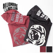 BILLIONAIREBOYSCLUB�ӥꥪ�ͥ��ܡ���������֥�����ɽ��إ��åȥ?�ץ륪���С��ѡ�����STROHELMETHOODED15FALL851-7303