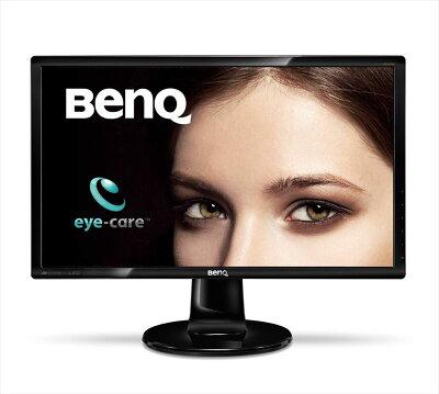 BenQ 24型LCDワイドモニター GL2460HM