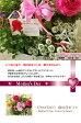 【送料無料】【母の日】季節の花 おまかせ寄せ植え 母の日グレードアップ版2017