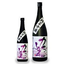 新潟の酒のイメージとして強く残る、淡麗辛口の酒は造らないと言い切る代表銘柄「かたふね」コ...