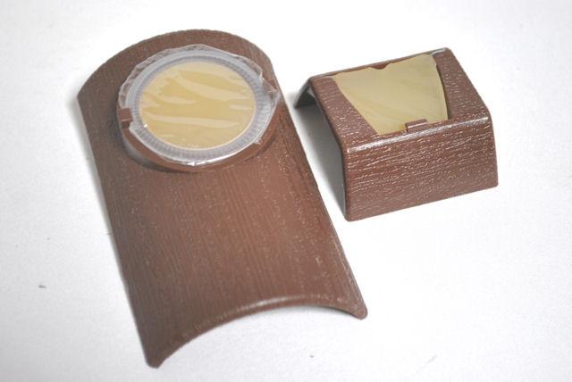 99プロテインゼリーPro(薄茶) 16g 35個(クワガタ・カブトムシ高タンパク昆虫ゼリー)安心の日本製