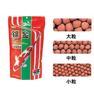 キョーリン 錦金 ミニ(小粒) 5kg