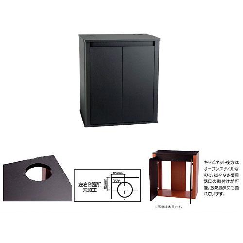 ≪≫プロスタイル 600L ブラック 600*450タイプ