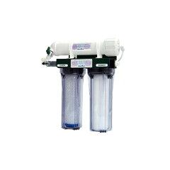RO浄水器の標準モデル逆浸透膜方式 560リットル/日≪5日火曜日発送≫ 逆浸透膜 マーフィード ...