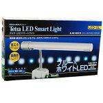 LEDスマートライト