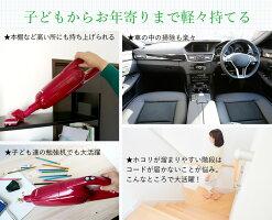 マキタパワフルモード充電式クリーナー(掃除機)CL105DWN