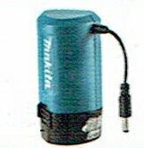 マキタ暖房ジャケット用10.8Vバッテリホルダ