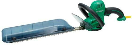 日立工機 植木バリカン 電源電圧V CH40SG 【送料無料】【代引き発送不可】