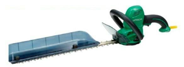 日立工機 植木バリカン 電源電圧V CH45SG 【送料無料】【代引き発送不可】