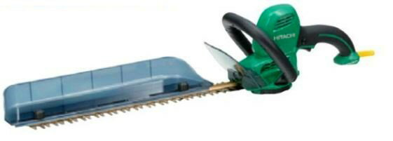 日立工機 植木バリカン 電源電圧V CH40SH 【送料無料】【代引き発送不可】