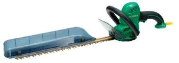 日立工機 植木バリカン 電源電圧V CH45SH 【送料無料】【代引き発送不可】