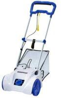日立工機芝刈機電源電圧VFML28SF2【送料無料】【き発送】