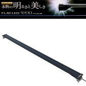 FLATLED1200B-1