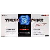 TTZ36W-1-20348