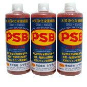 PSB1L-3